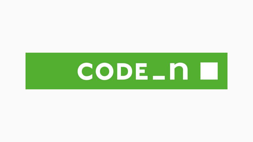 Code N 480p