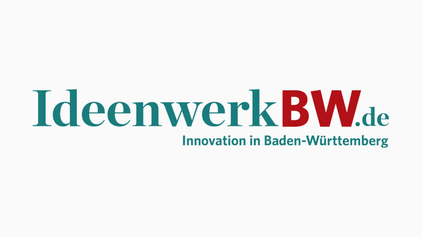Geospin Interview With IdeenwerkBW.de