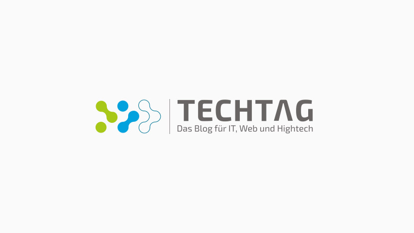 Urban Mobility And Big Data: Geospin Interview With Techtag
