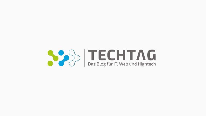Techtag 480p
