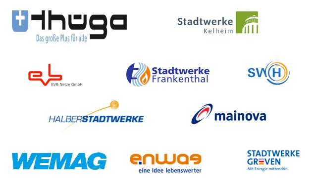 2019-12 Logos Kunden LIS